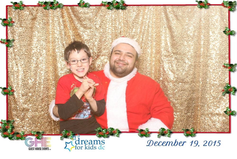 Guest House Events Photo Booth Dreams for Kids (112).jpg