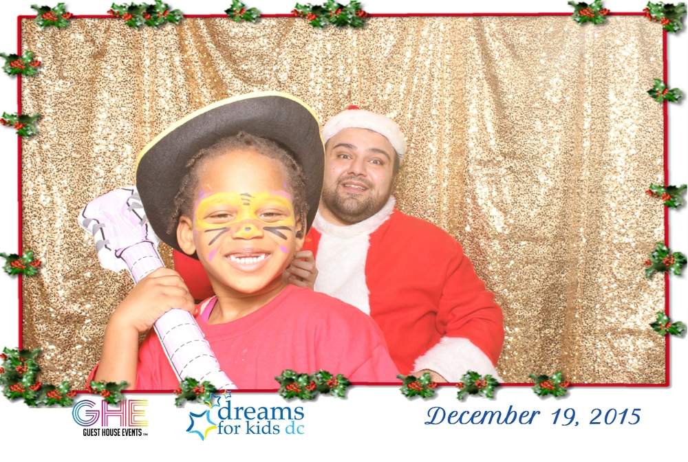 Guest House Events Photo Booth Dreams for Kids (111).jpg