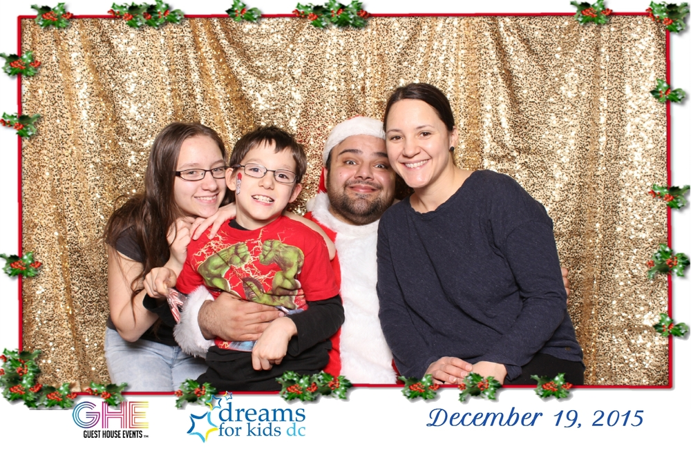 Guest House Events Photo Booth Dreams for Kids (114).jpg