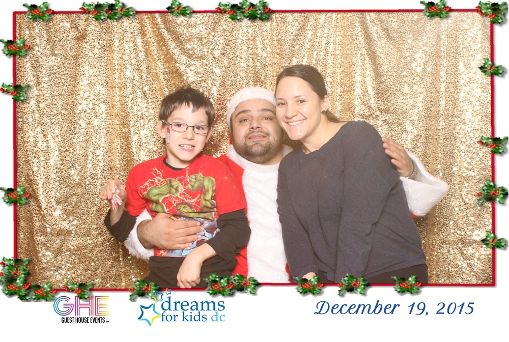 Guest House Events Photo Booth Dreams for Kids (113).jpg