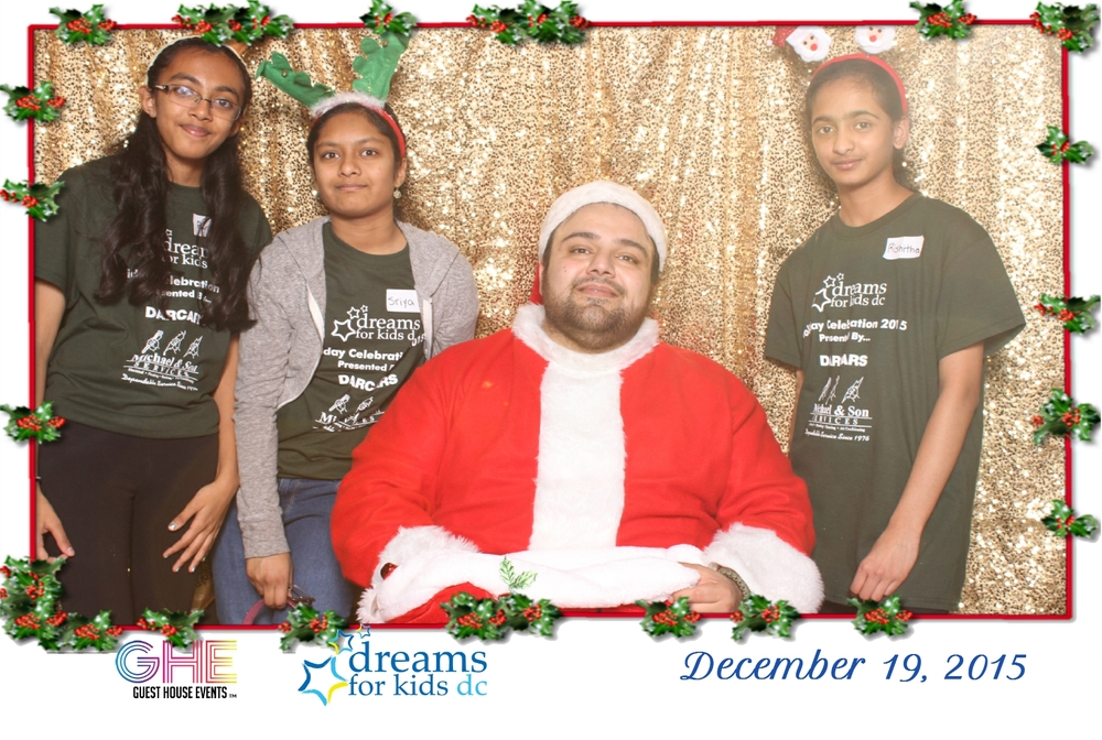 Guest House Events Photo Booth Dreams for Kids (116).jpg