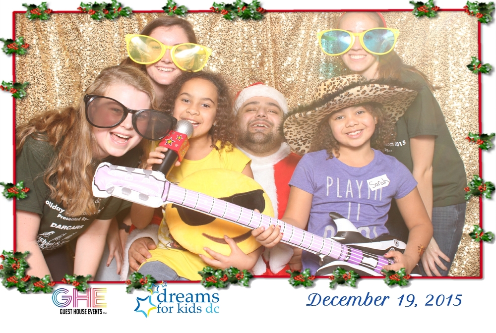 Guest House Events Photo Booth Dreams for Kids (117).jpg