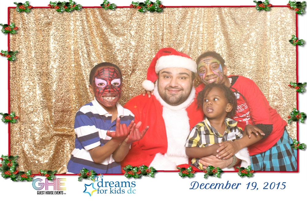 Guest House Events Photo Booth Dreams for Kids (118).jpg