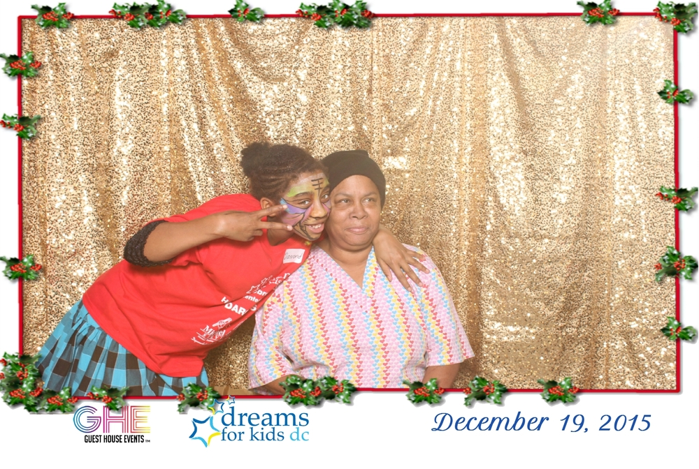 Guest House Events Photo Booth Dreams for Kids (120).jpg