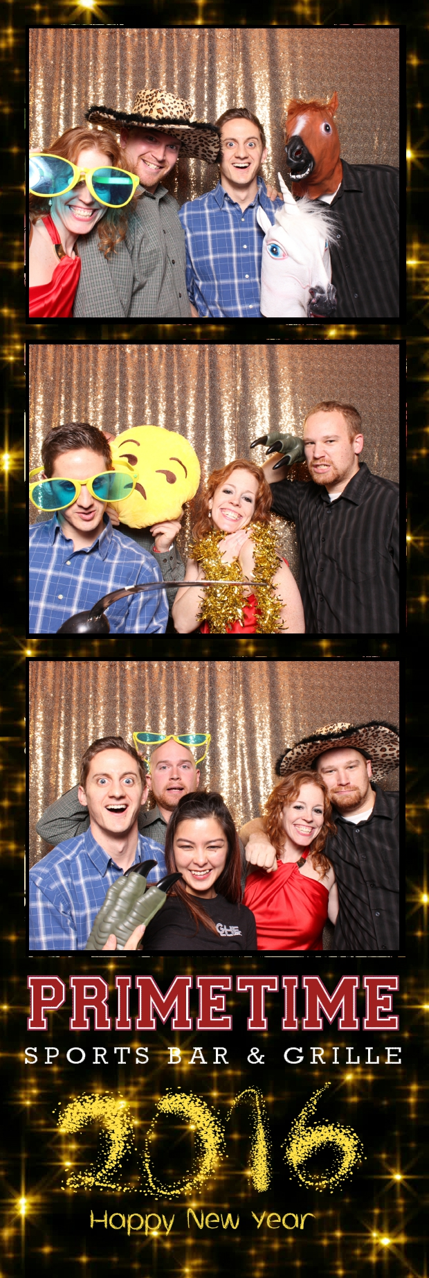 Guest House Events Photo Booth Primetime NYE (2).jpg