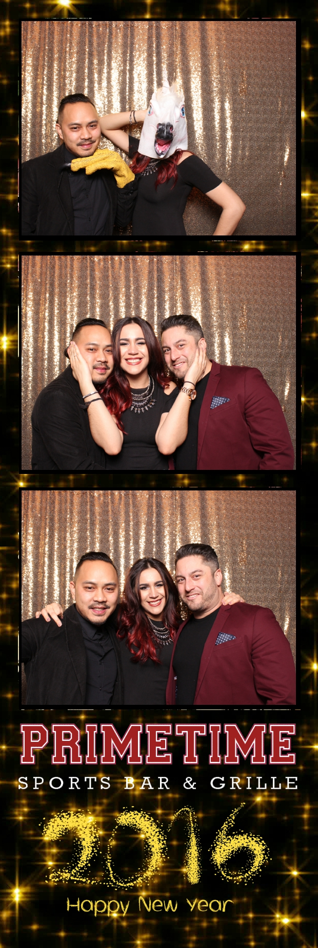 Guest House Events Photo Booth Primetime NYE (1).jpg