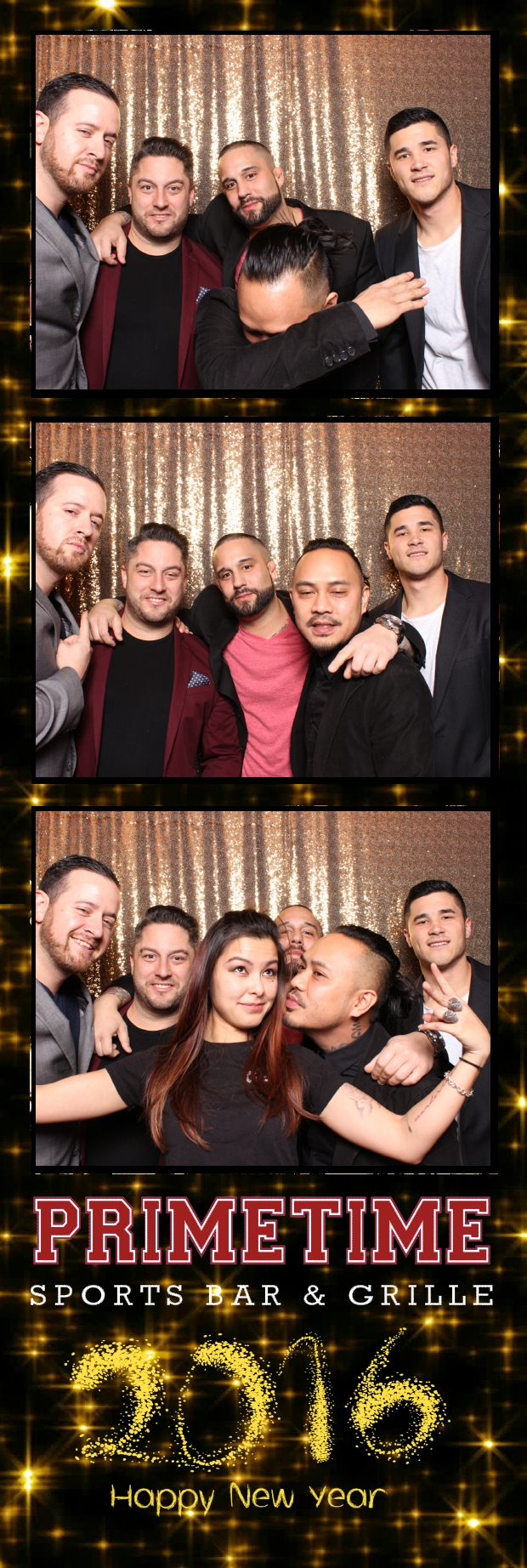 Guest House Events Photo Booth Primetime NYE (3).jpg