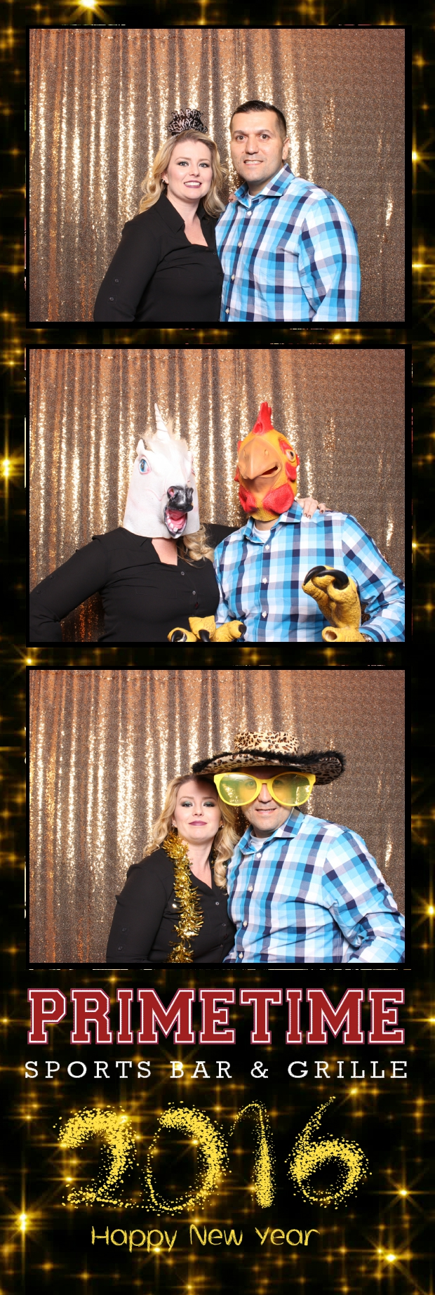 Guest House Events Photo Booth Primetime NYE (4).jpg