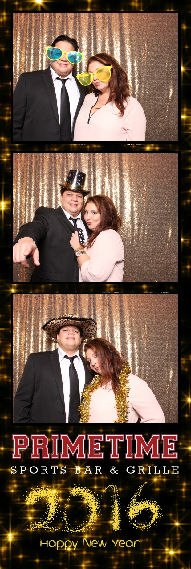 Guest House Events Photo Booth Primetime NYE (6).jpg