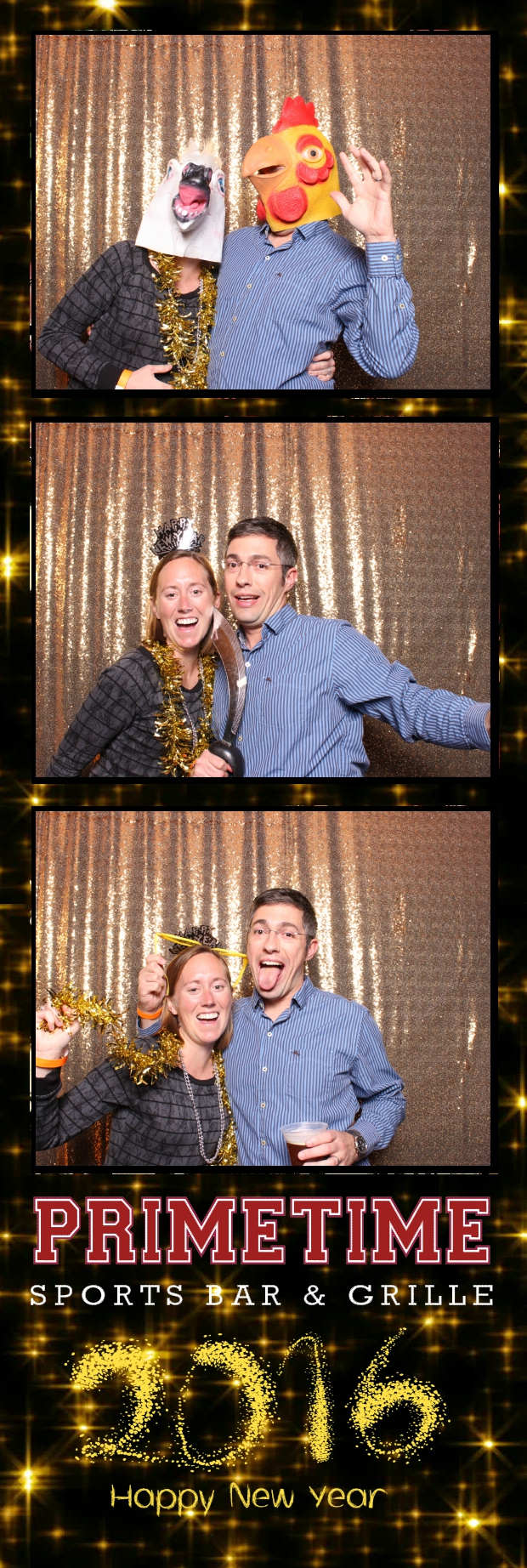 Guest House Events Photo Booth Primetime NYE (5).jpg