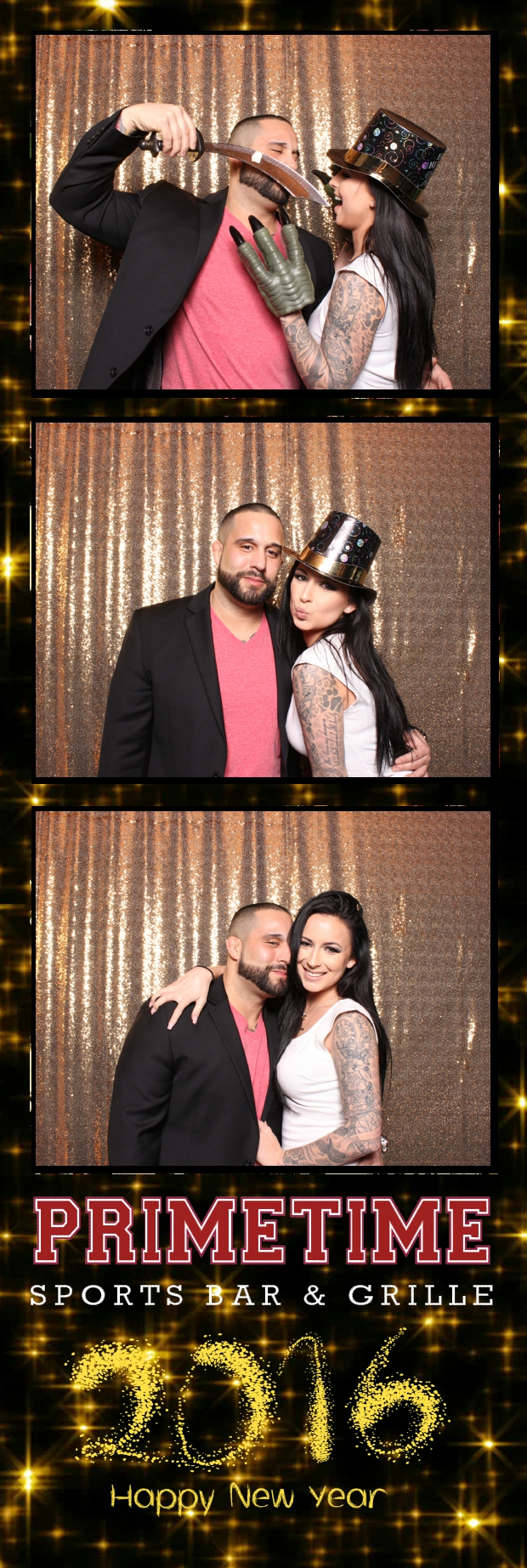 Guest House Events Photo Booth Primetime NYE (7).jpg