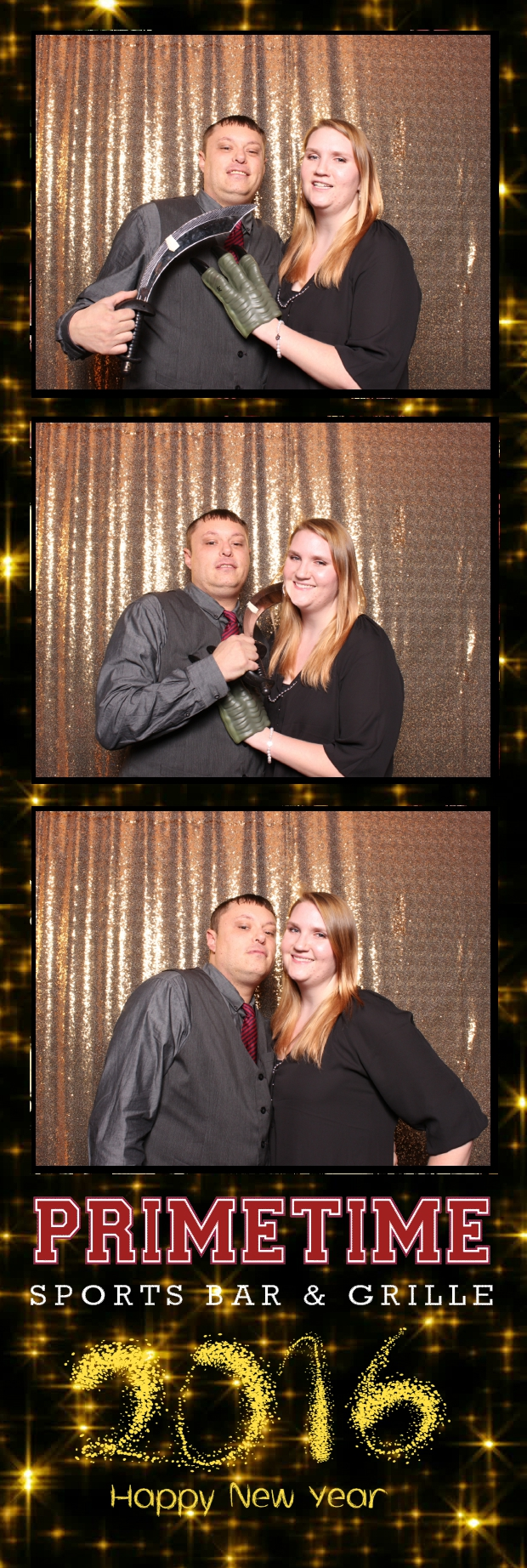 Guest House Events Photo Booth Primetime NYE (8).jpg