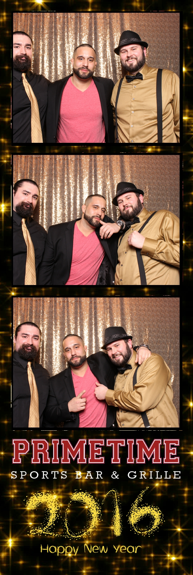 Guest House Events Photo Booth Primetime NYE (9).jpg