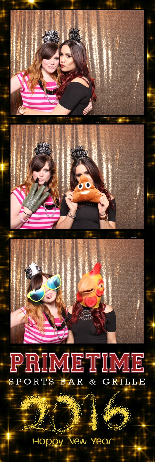 Guest House Events Photo Booth Primetime NYE (10).jpg