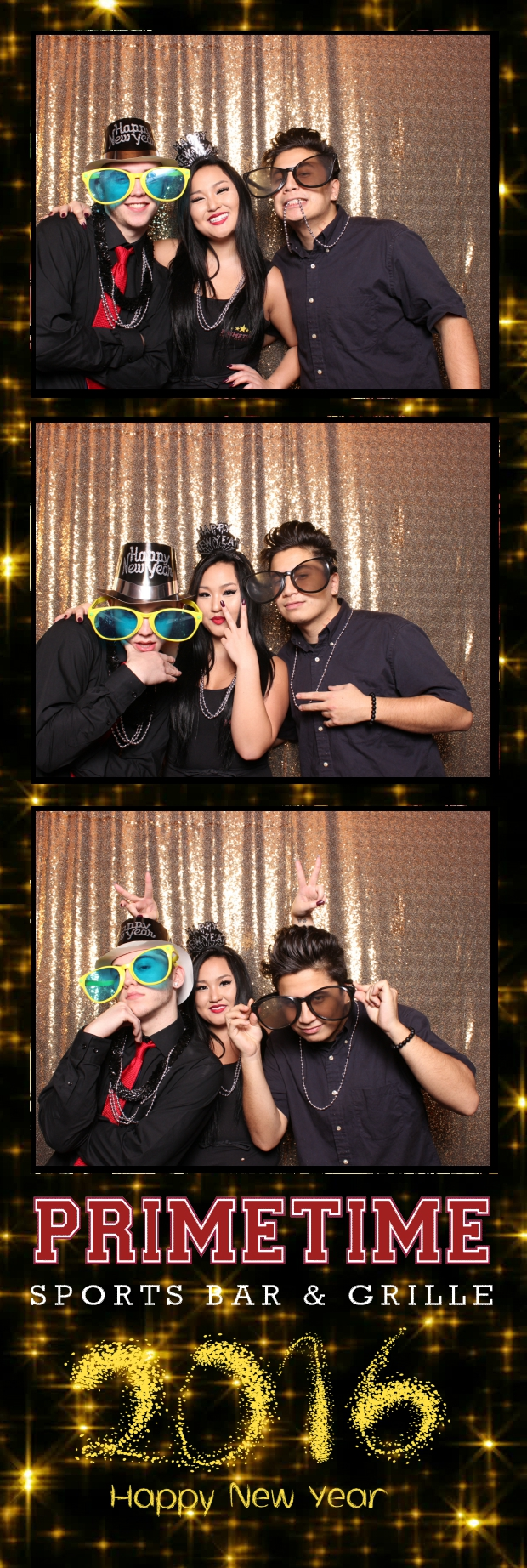 Guest House Events Photo Booth Primetime NYE (11).jpg