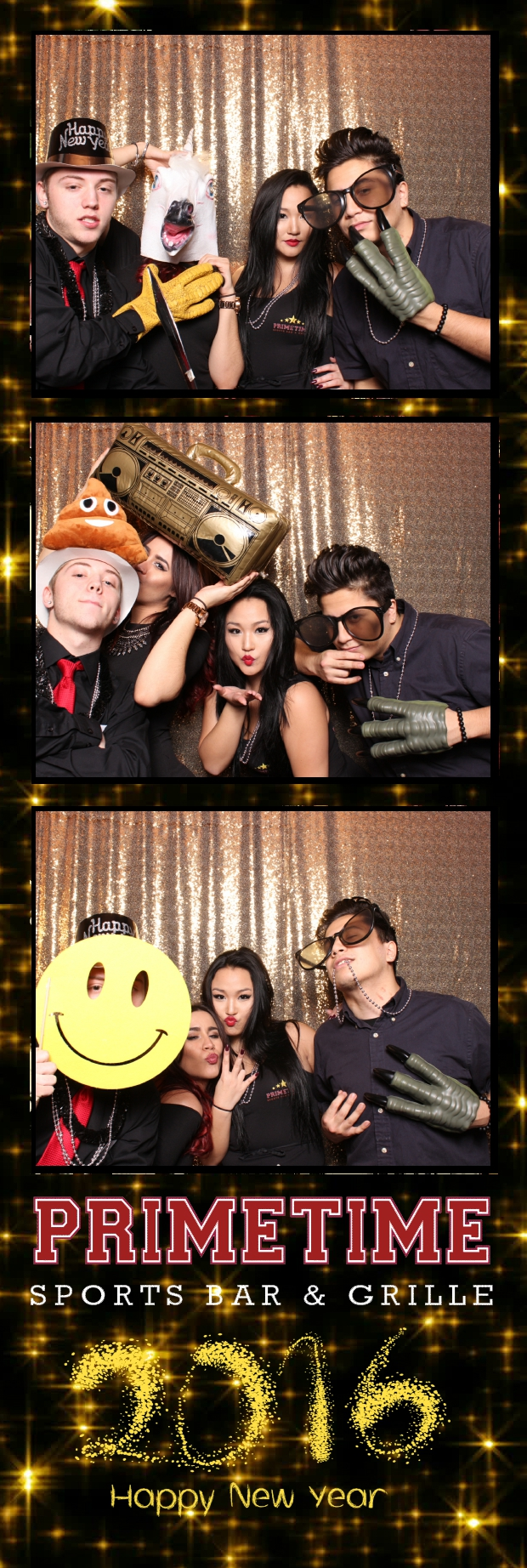 Guest House Events Photo Booth Primetime NYE (12).jpg