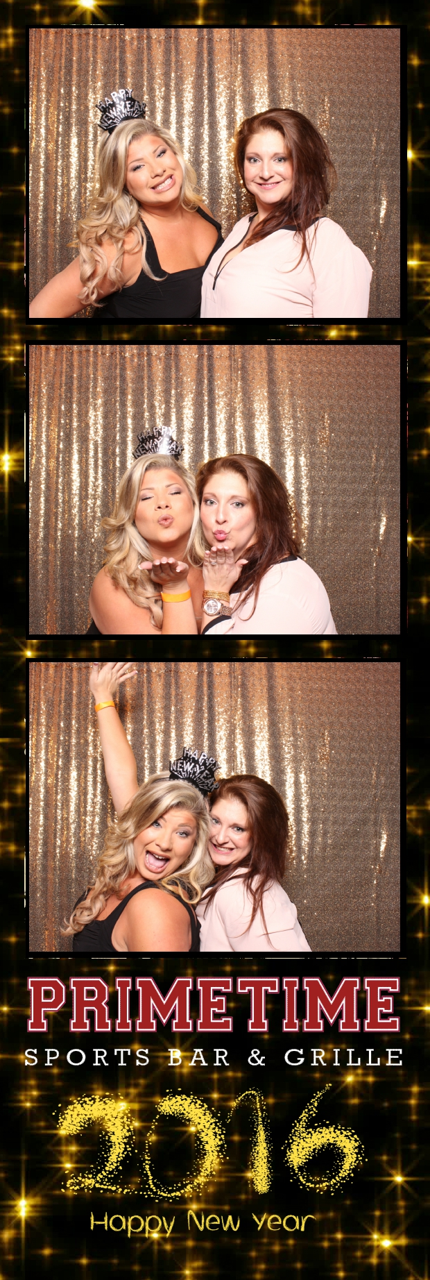 Guest House Events Photo Booth Primetime NYE (13).jpg