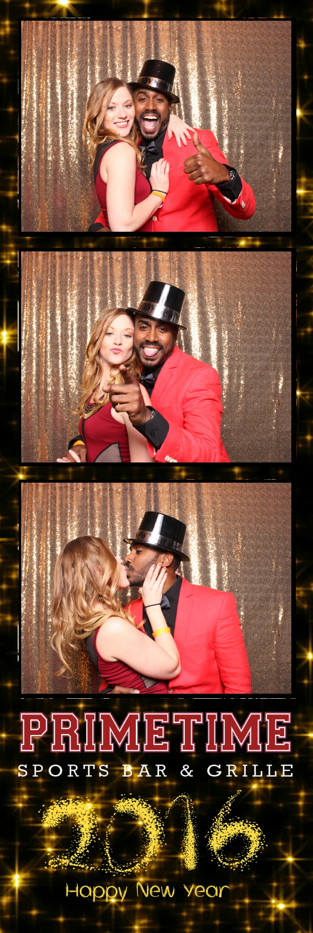 Guest House Events Photo Booth Primetime NYE (15).jpg