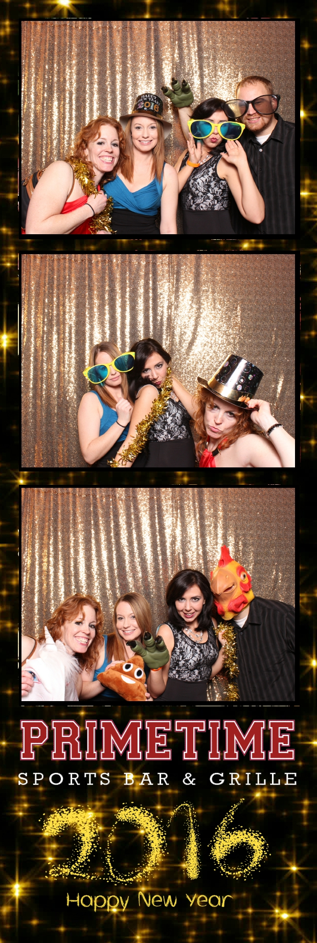 Guest House Events Photo Booth Primetime NYE (14).jpg