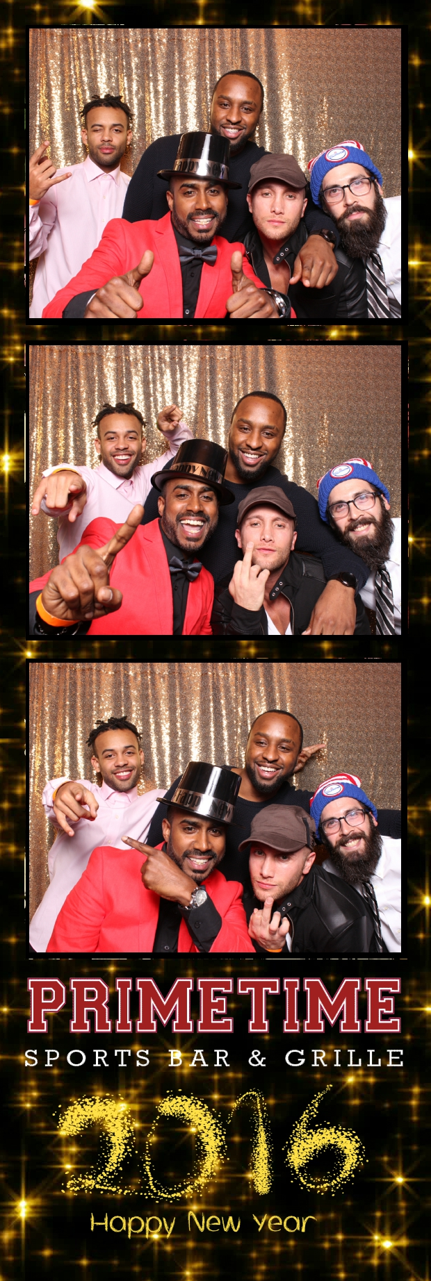 Guest House Events Photo Booth Primetime NYE (16).jpg