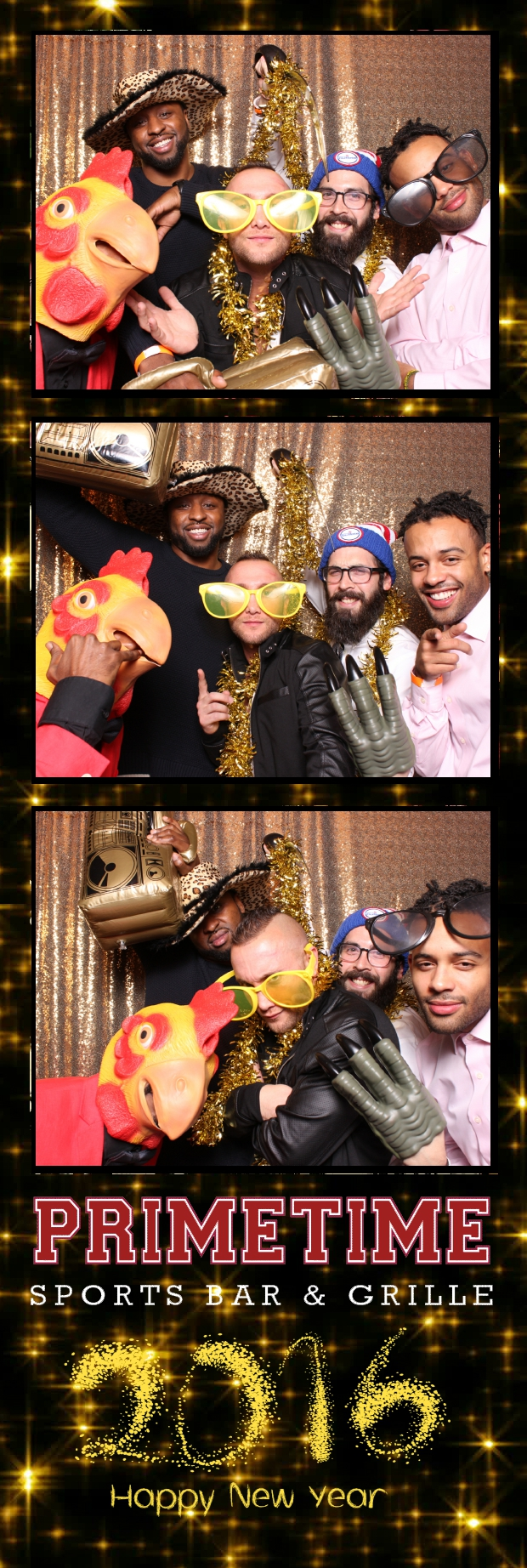 Guest House Events Photo Booth Primetime NYE (17).jpg