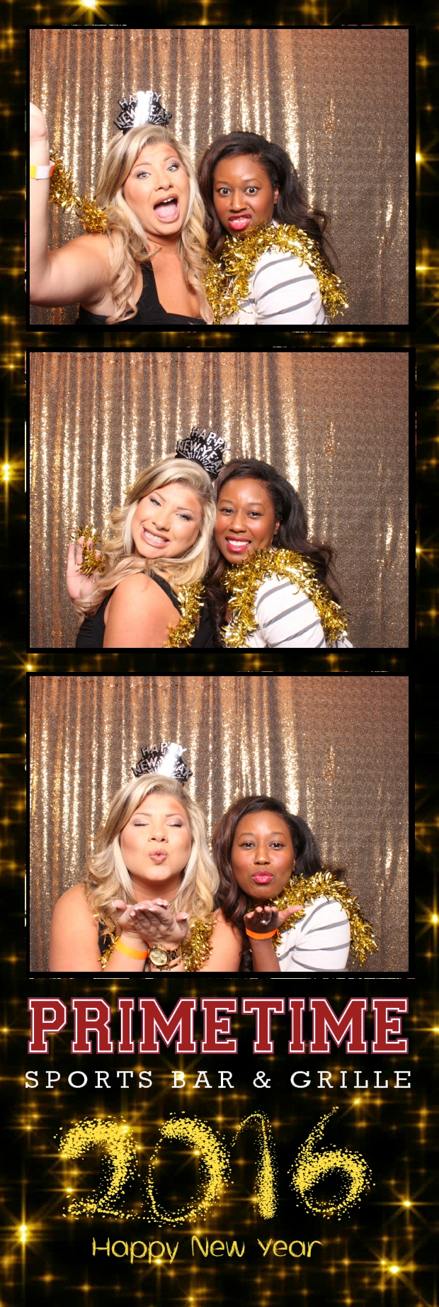 Guest House Events Photo Booth Primetime NYE (18).jpg