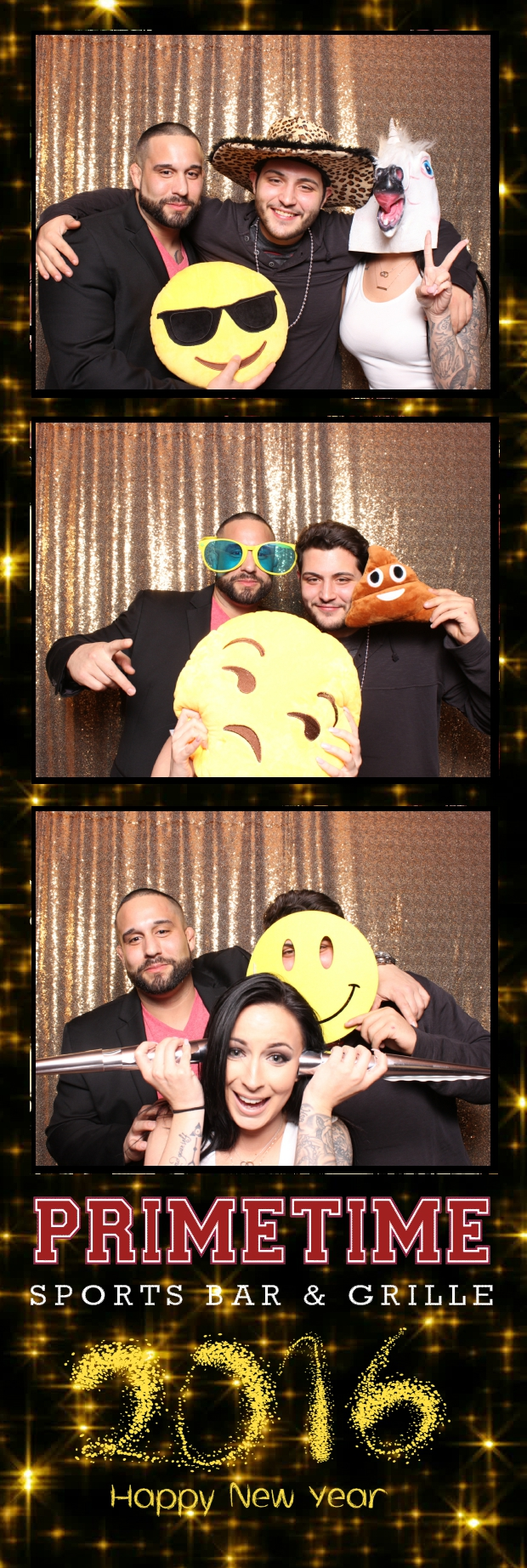Guest House Events Photo Booth Primetime NYE (19).jpg