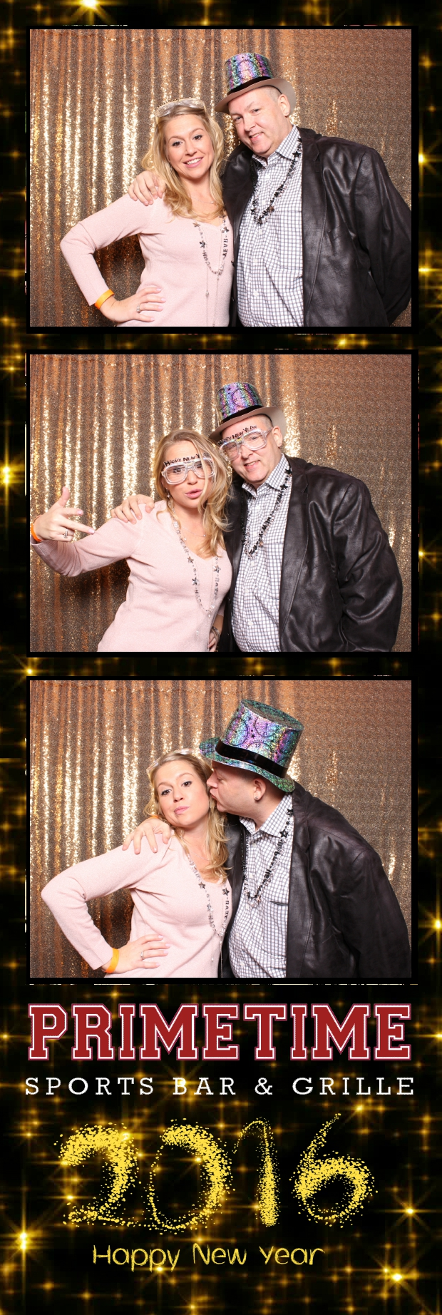 Guest House Events Photo Booth Primetime NYE (20).jpg