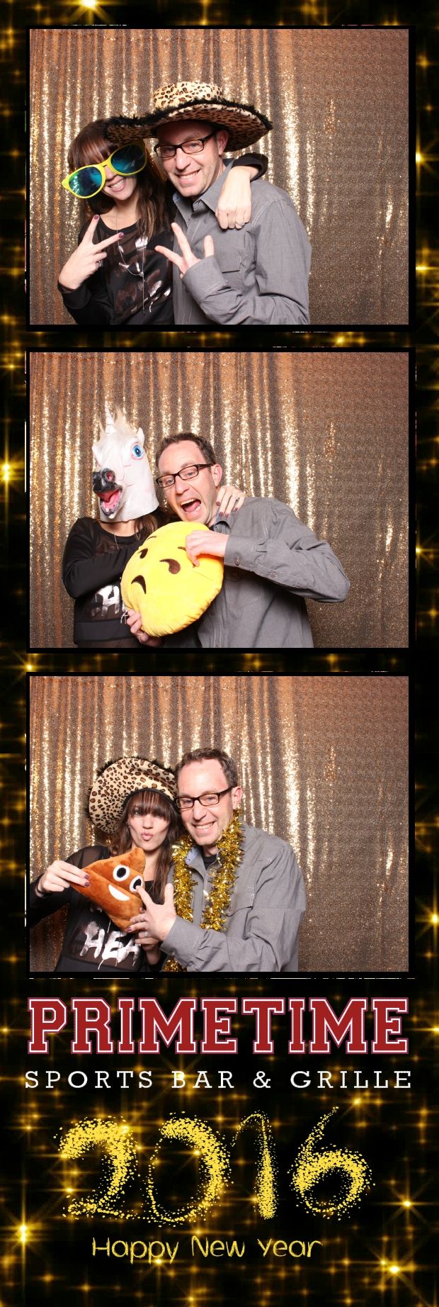 Guest House Events Photo Booth Primetime NYE (22).jpg