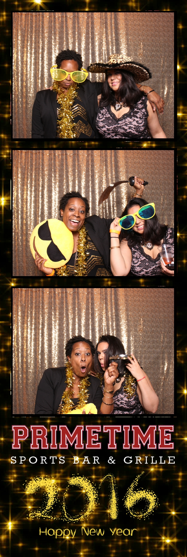 Guest House Events Photo Booth Primetime NYE (21).jpg