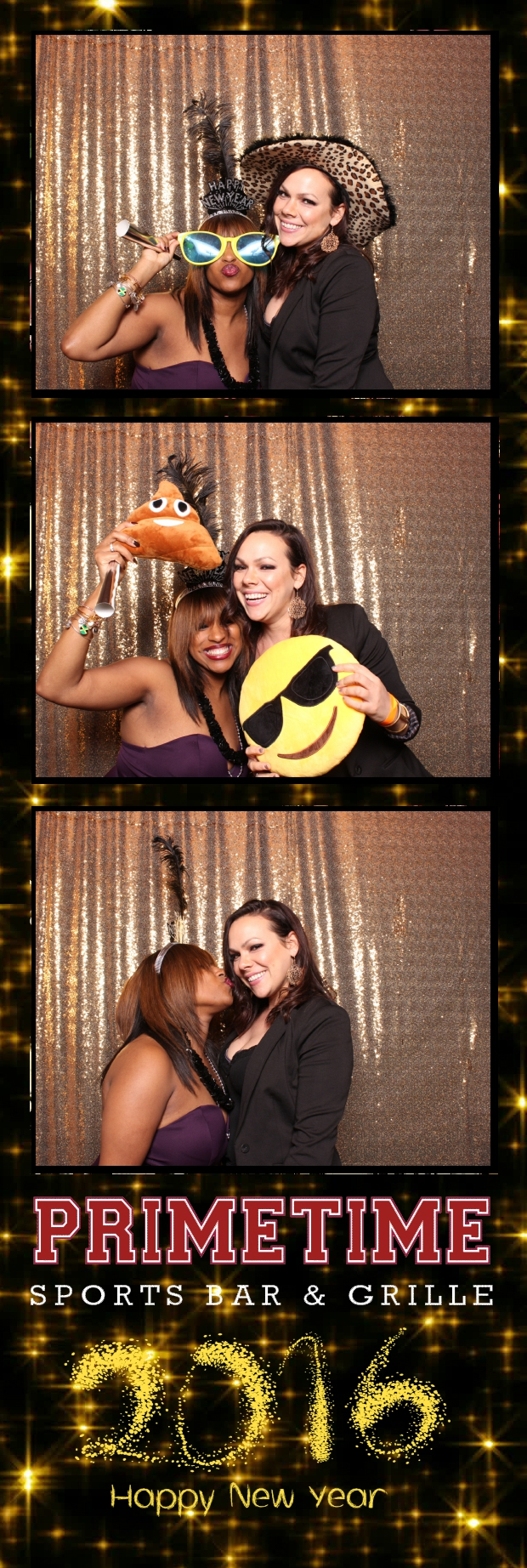 Guest House Events Photo Booth Primetime NYE (24).jpg