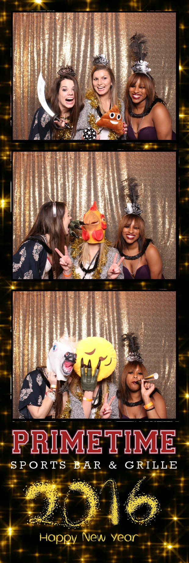 Guest House Events Photo Booth Primetime NYE (23).jpg