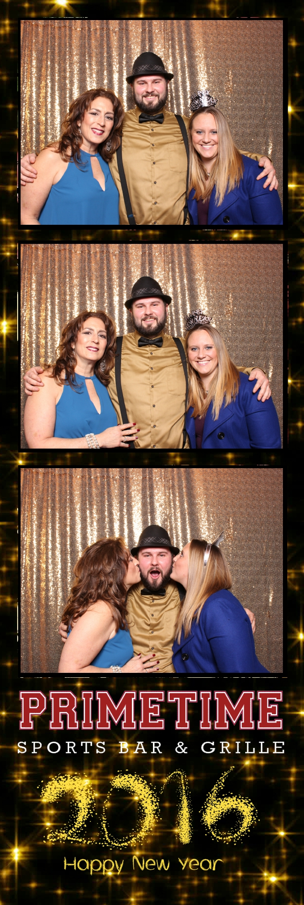 Guest House Events Photo Booth Primetime NYE (26).jpg