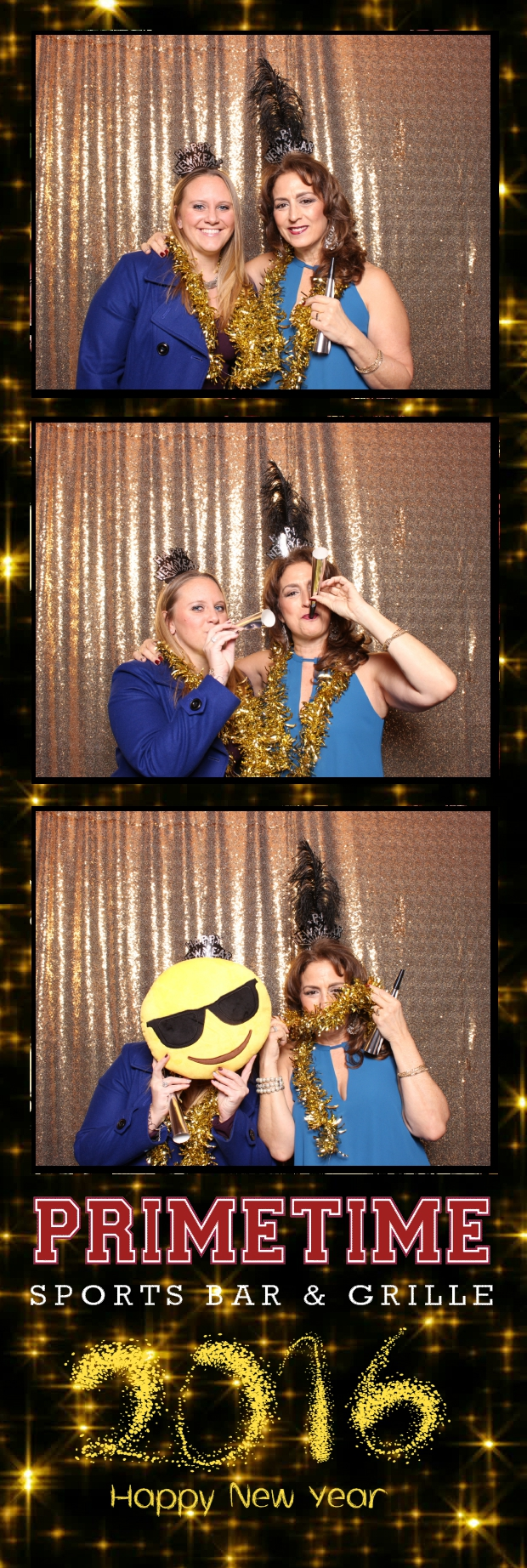 Guest House Events Photo Booth Primetime NYE (25).jpg