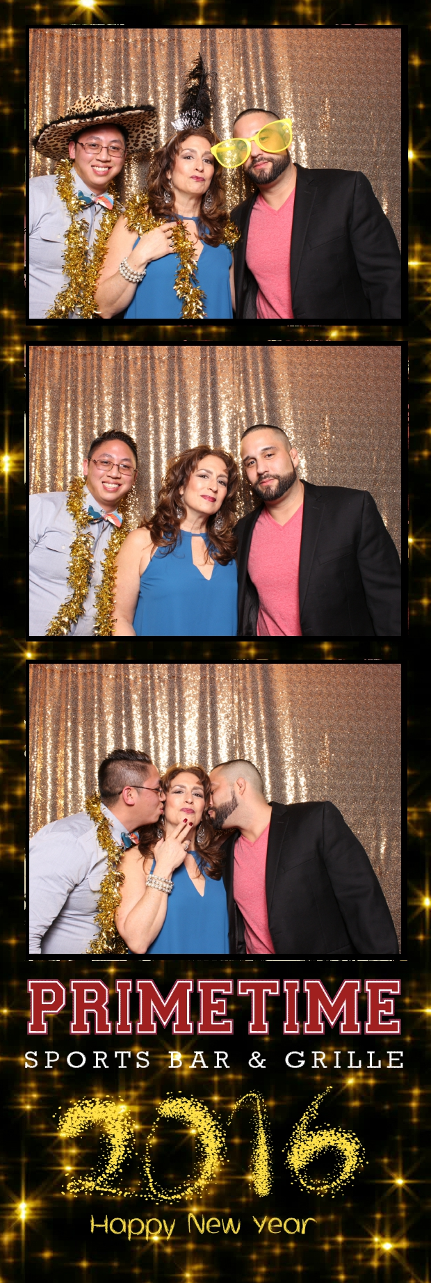 Guest House Events Photo Booth Primetime NYE (27).jpg