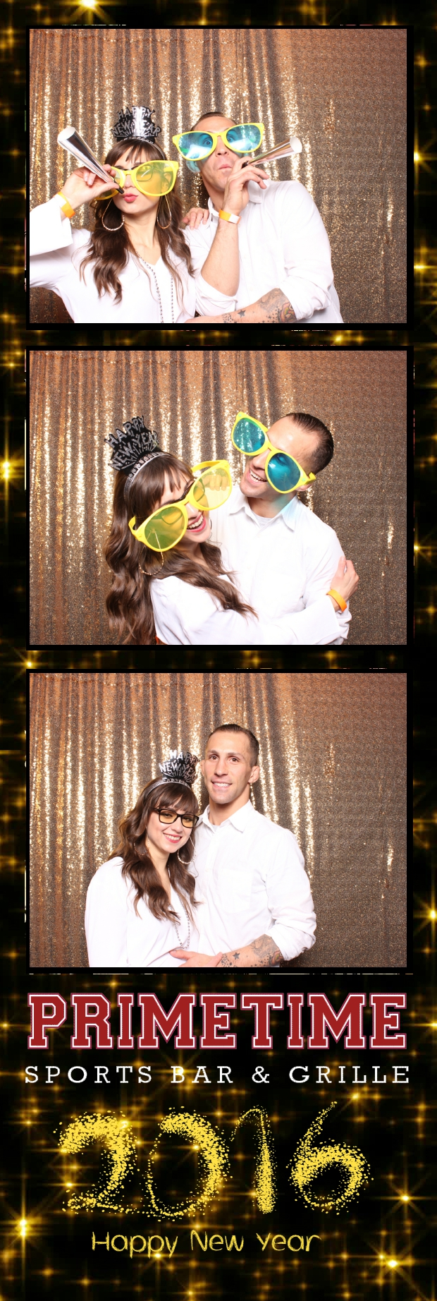 Guest House Events Photo Booth Primetime NYE (28).jpg