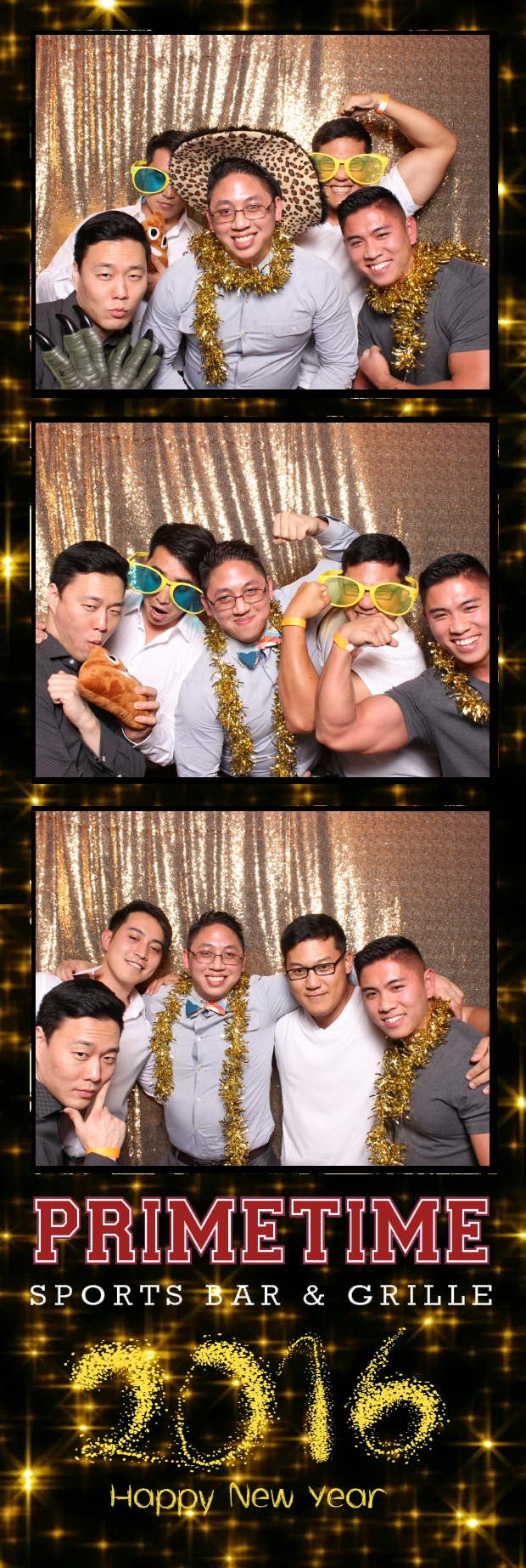 Guest House Events Photo Booth Primetime NYE (29).jpg