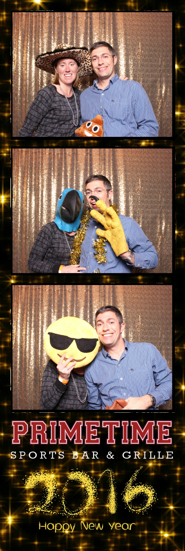 Guest House Events Photo Booth Primetime NYE (31).jpg