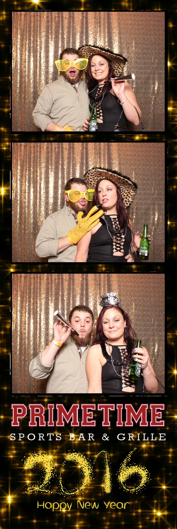 Guest House Events Photo Booth Primetime NYE (30).jpg