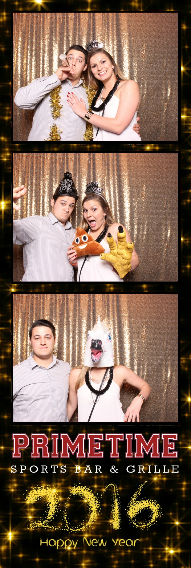 Guest House Events Photo Booth Primetime NYE (32).jpg
