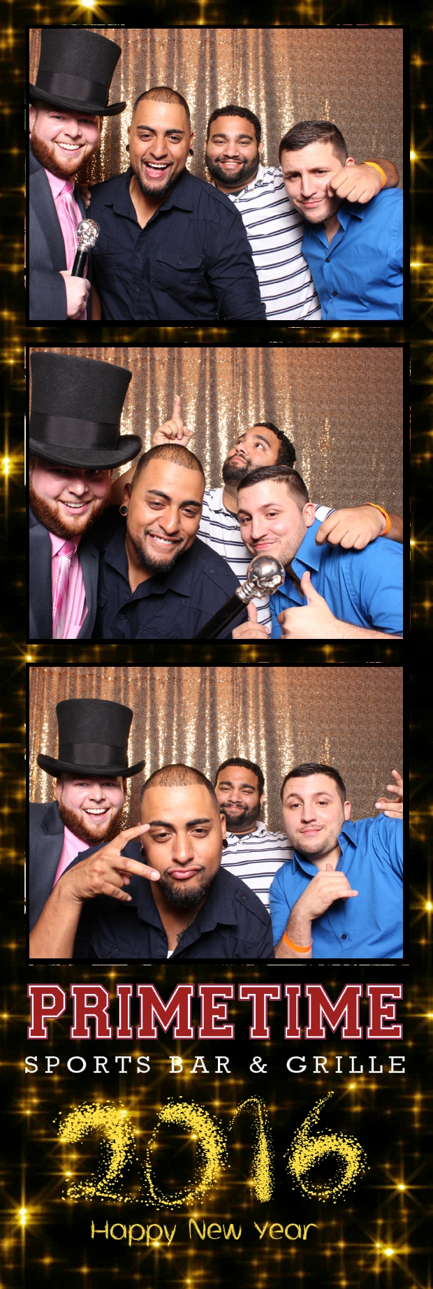 Guest House Events Photo Booth Primetime NYE (34).jpg