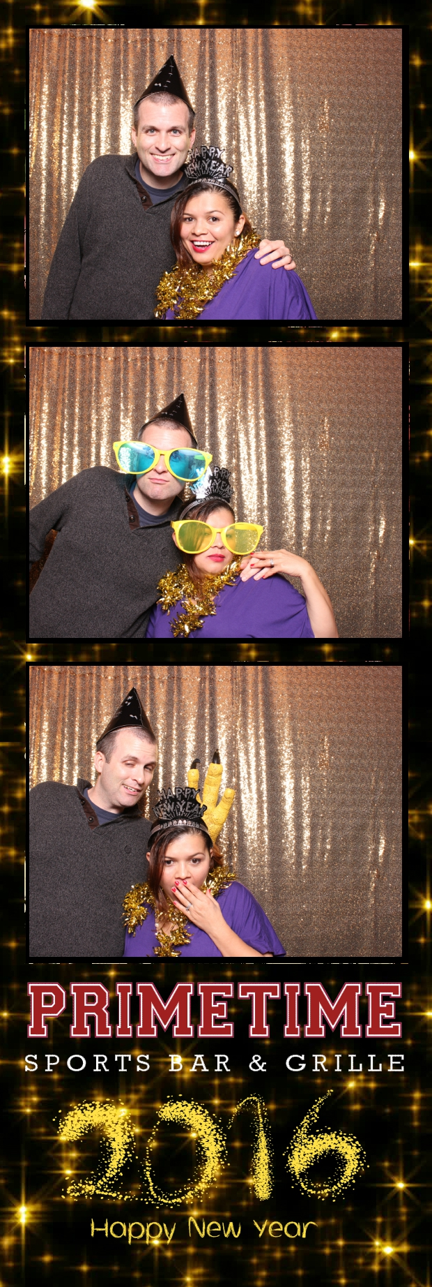 Guest House Events Photo Booth Primetime NYE (33).jpg