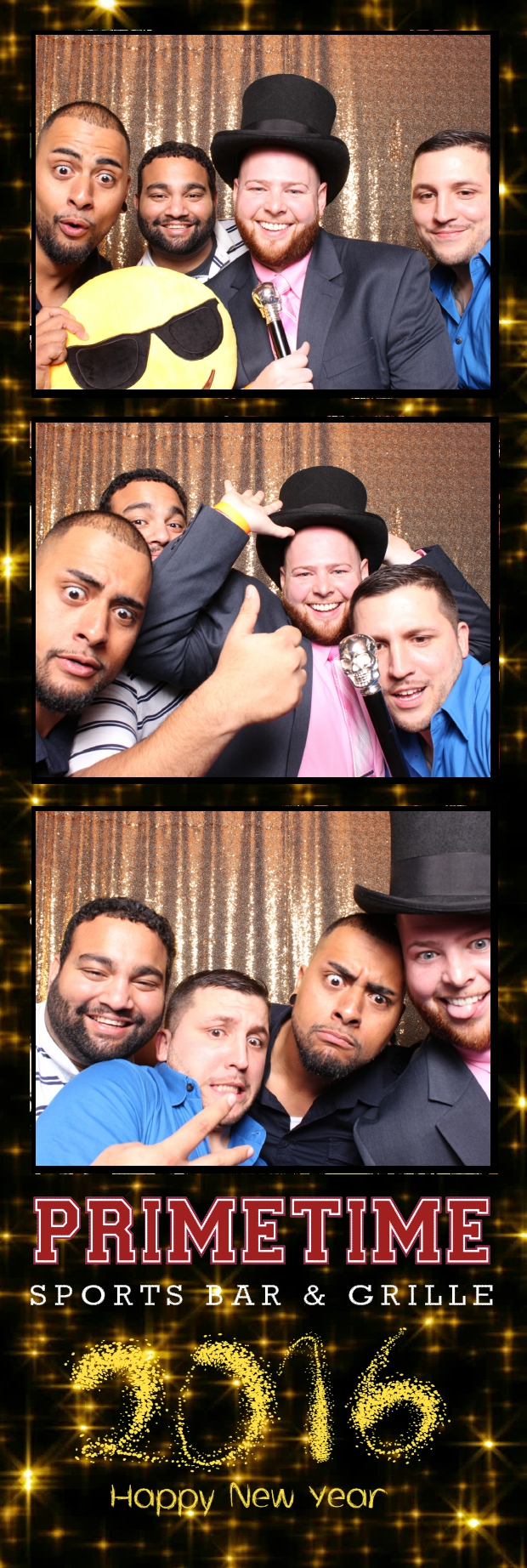 Guest House Events Photo Booth Primetime NYE (35).jpg