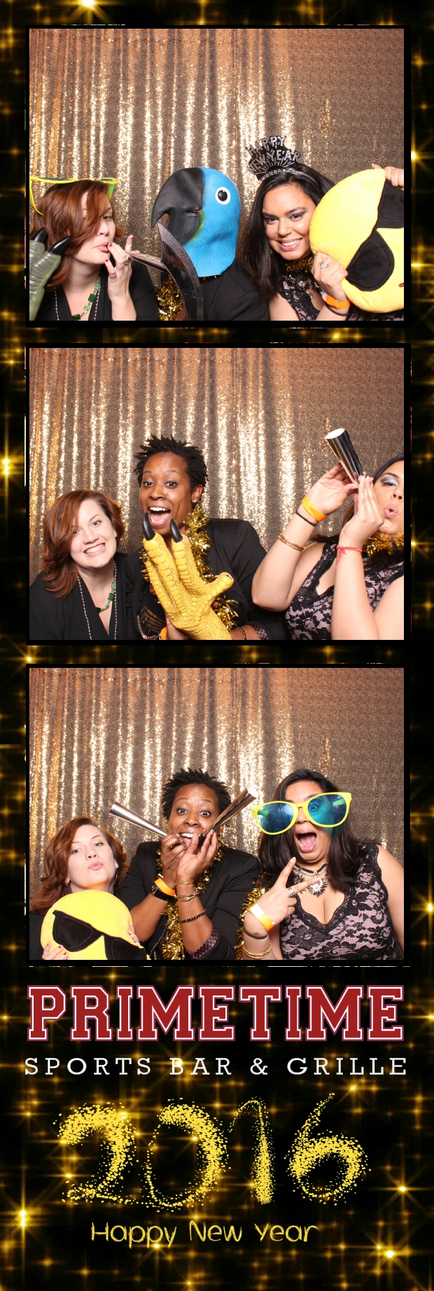 Guest House Events Photo Booth Primetime NYE (36).jpg