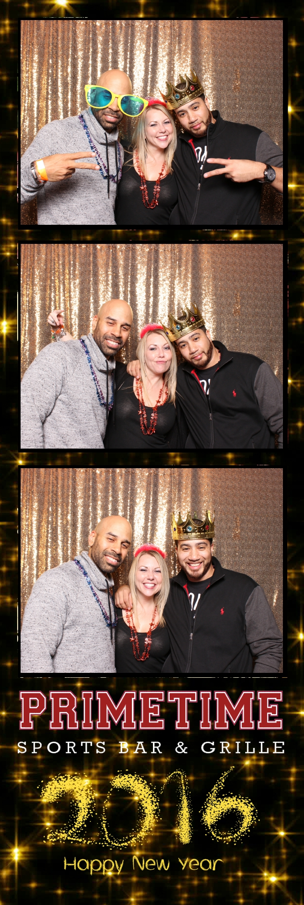 Guest House Events Photo Booth Primetime NYE (38).jpg