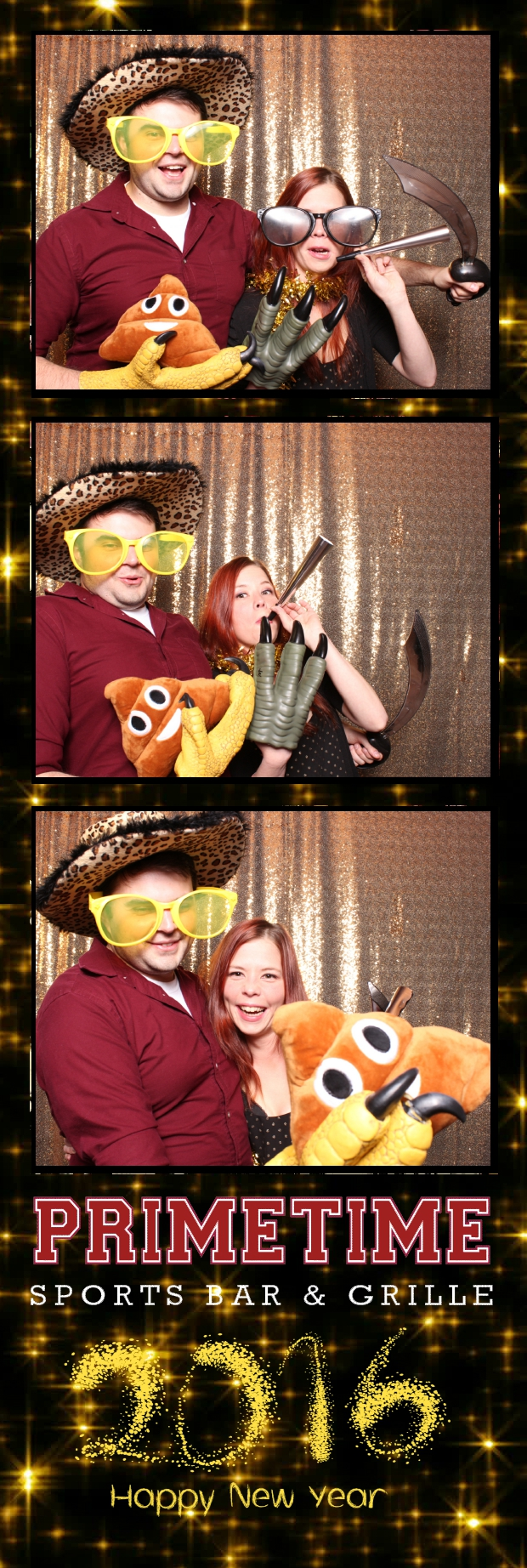 Guest House Events Photo Booth Primetime NYE (37).jpg