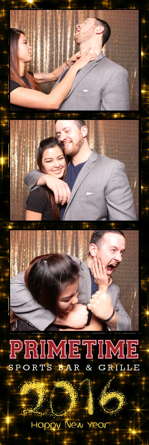 Guest House Events Photo Booth Primetime NYE (40).jpg