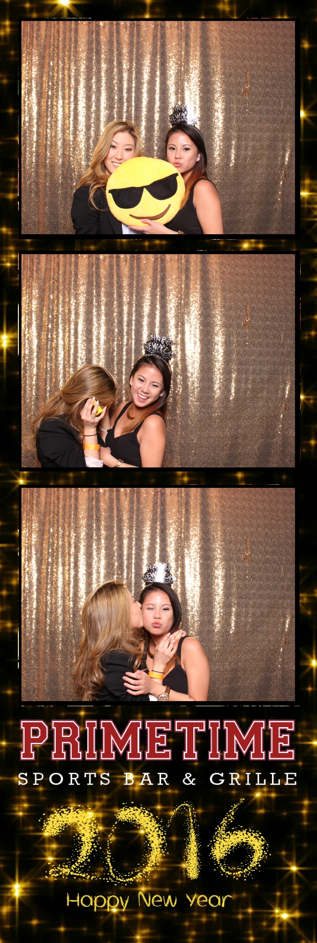 Guest House Events Photo Booth Primetime NYE (39).jpg
