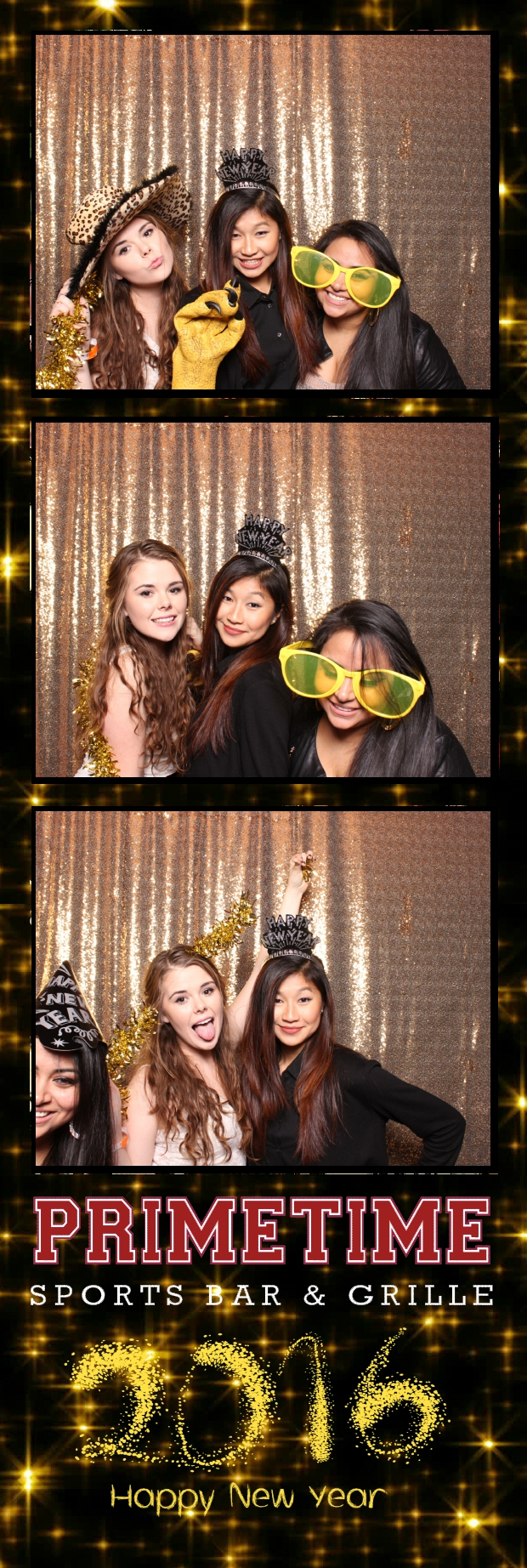 Guest House Events Photo Booth Primetime NYE (41).jpg