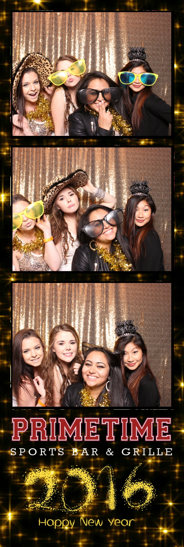 Guest House Events Photo Booth Primetime NYE (42).jpg